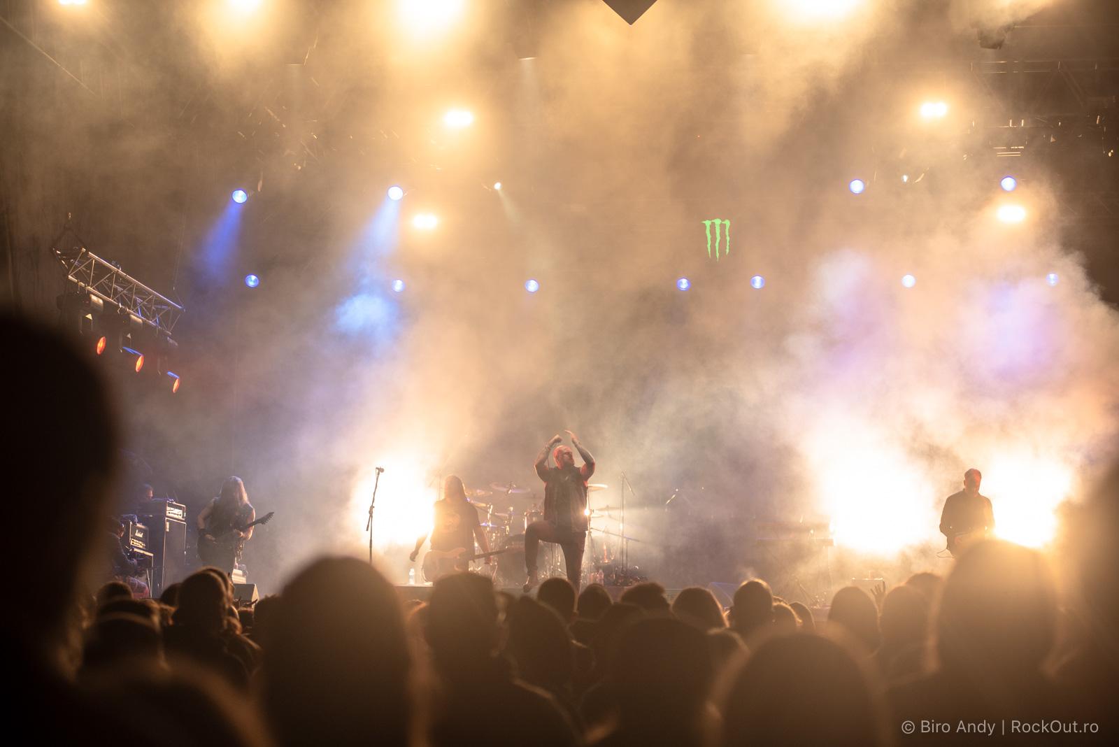 Rockstadt Extreme Fest Day 1 -155