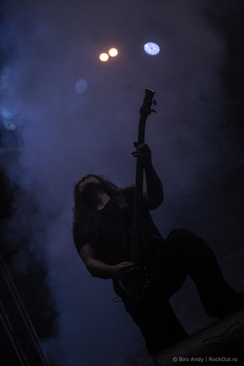 Rockstadt Extreme Fest Day 1 -163