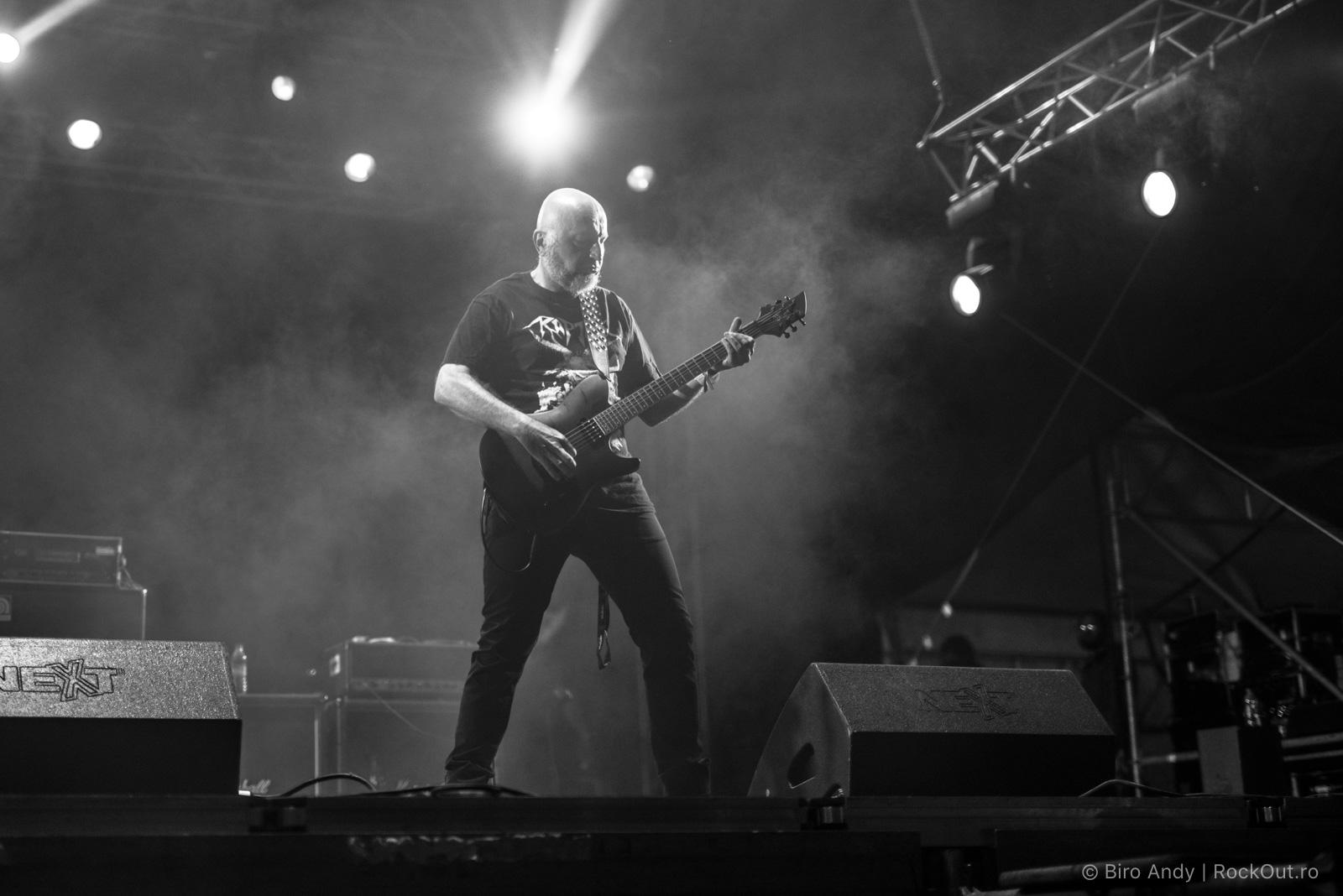 Rockstadt Extreme Fest Day 1 -165