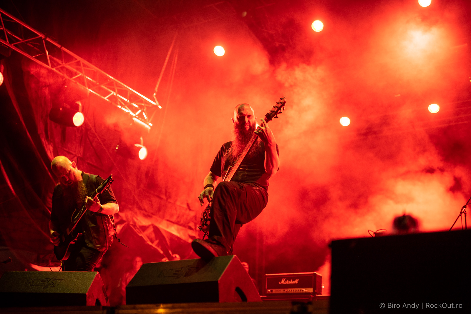 Rockstadt Extreme Fest Day 1 -166