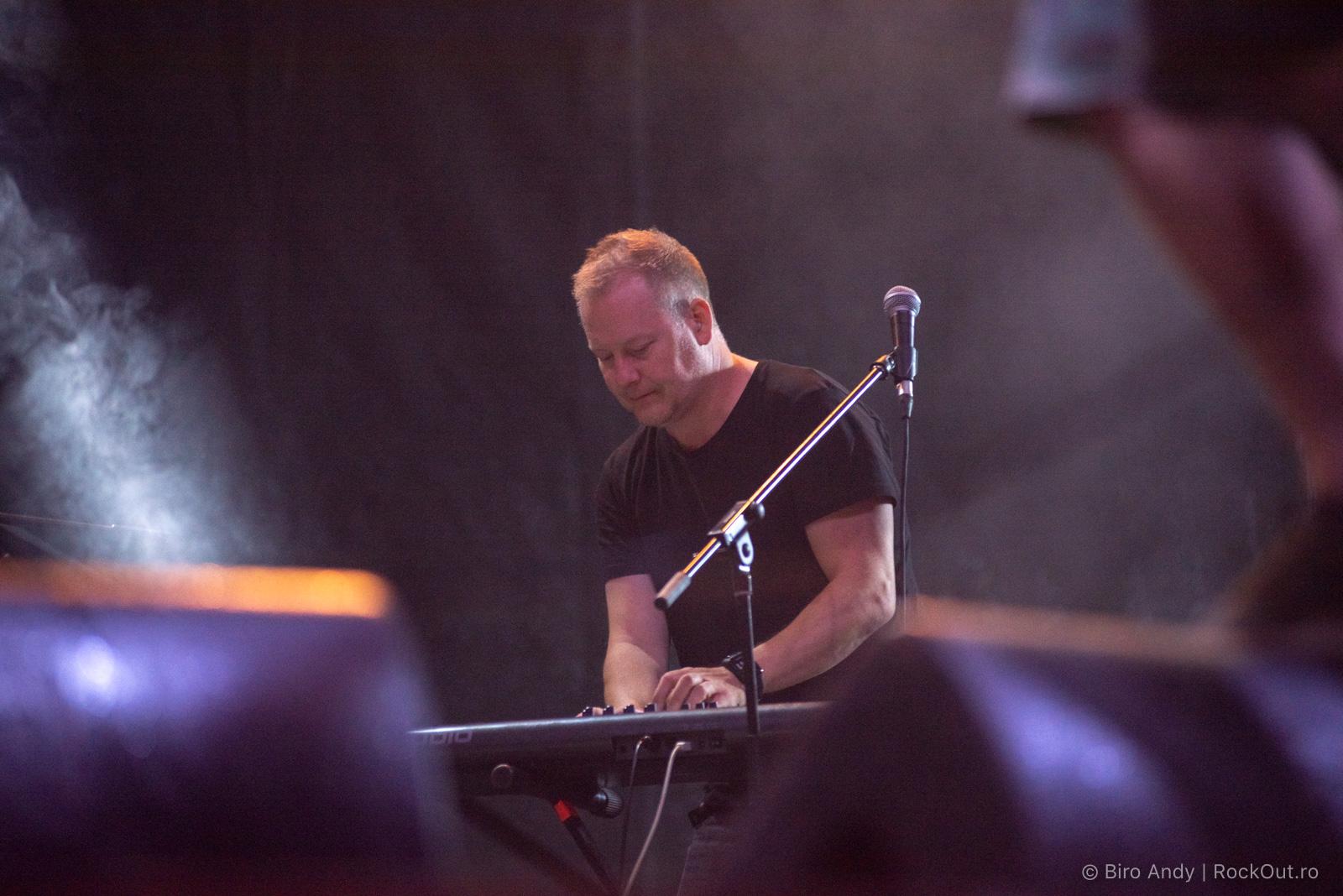 Rockstadt Extreme Fest Day 1 -167