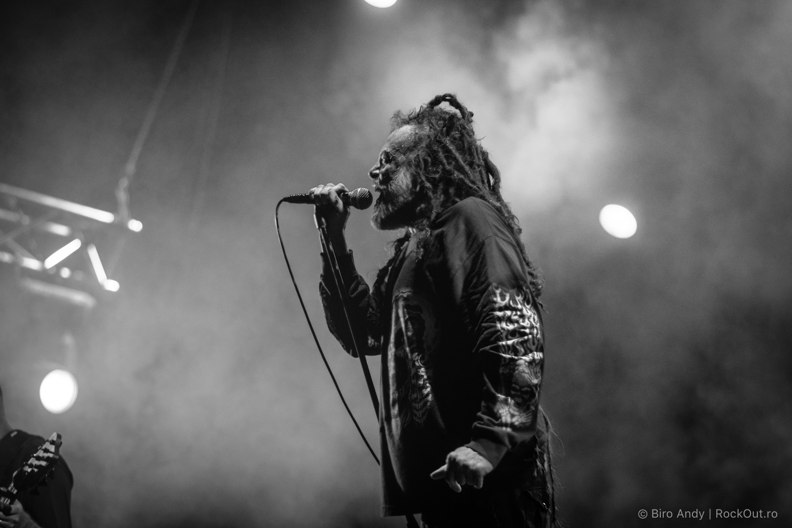 Rockstadt Extreme Fest Day 1 -178