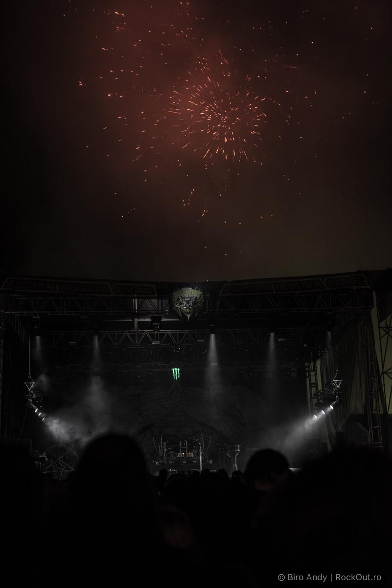 Rockstadt Extreme Fest Day 1 -186