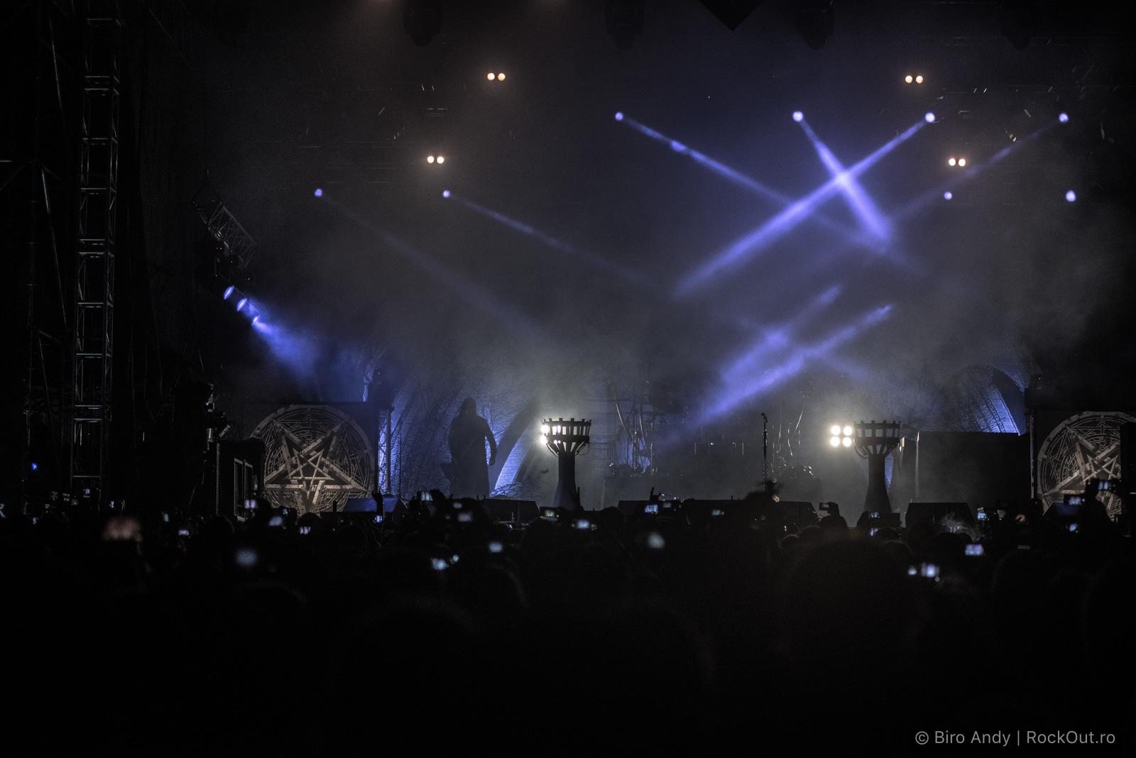 Rockstadt Extreme Fest Day 1 -187