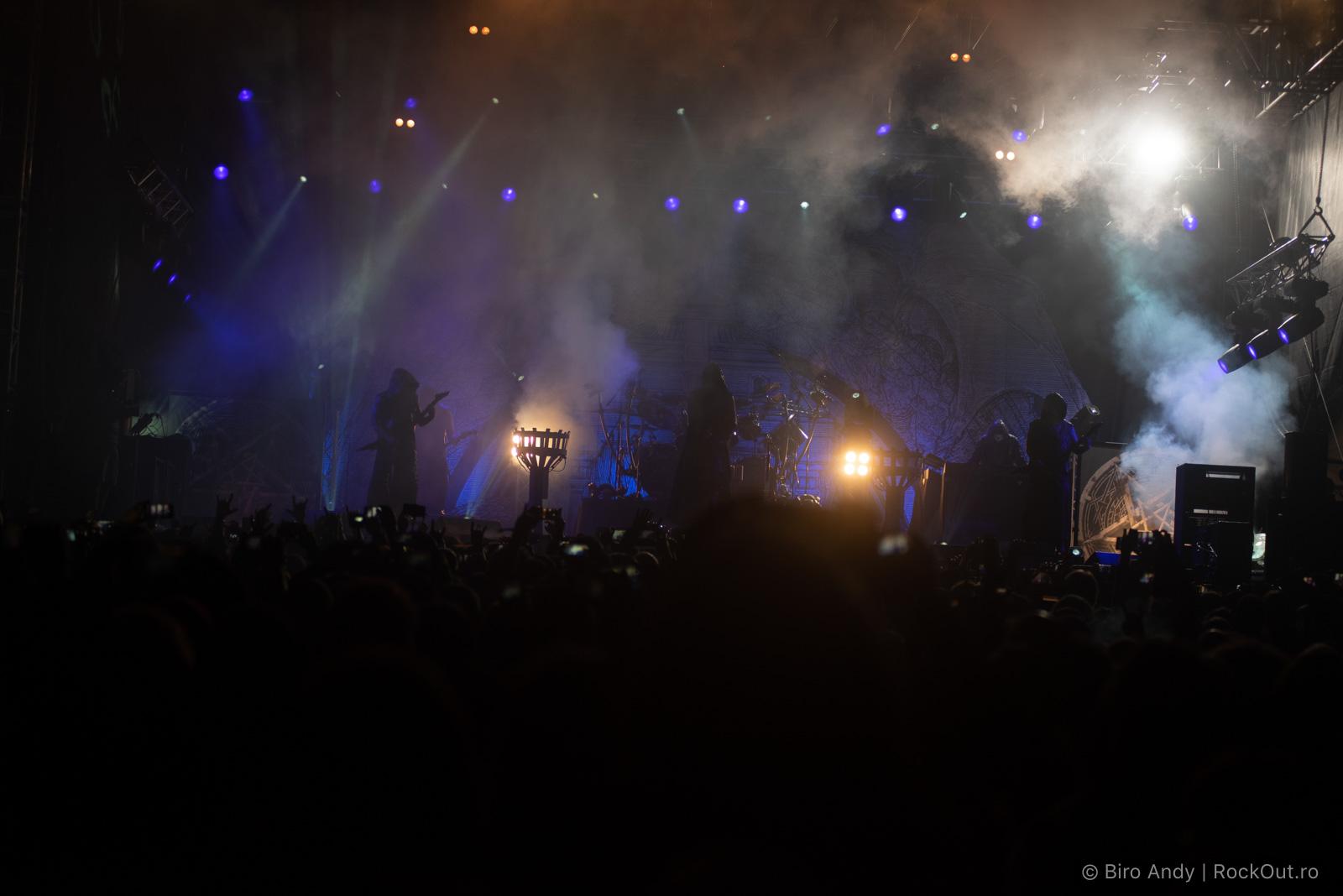 Rockstadt Extreme Fest Day 1 -195