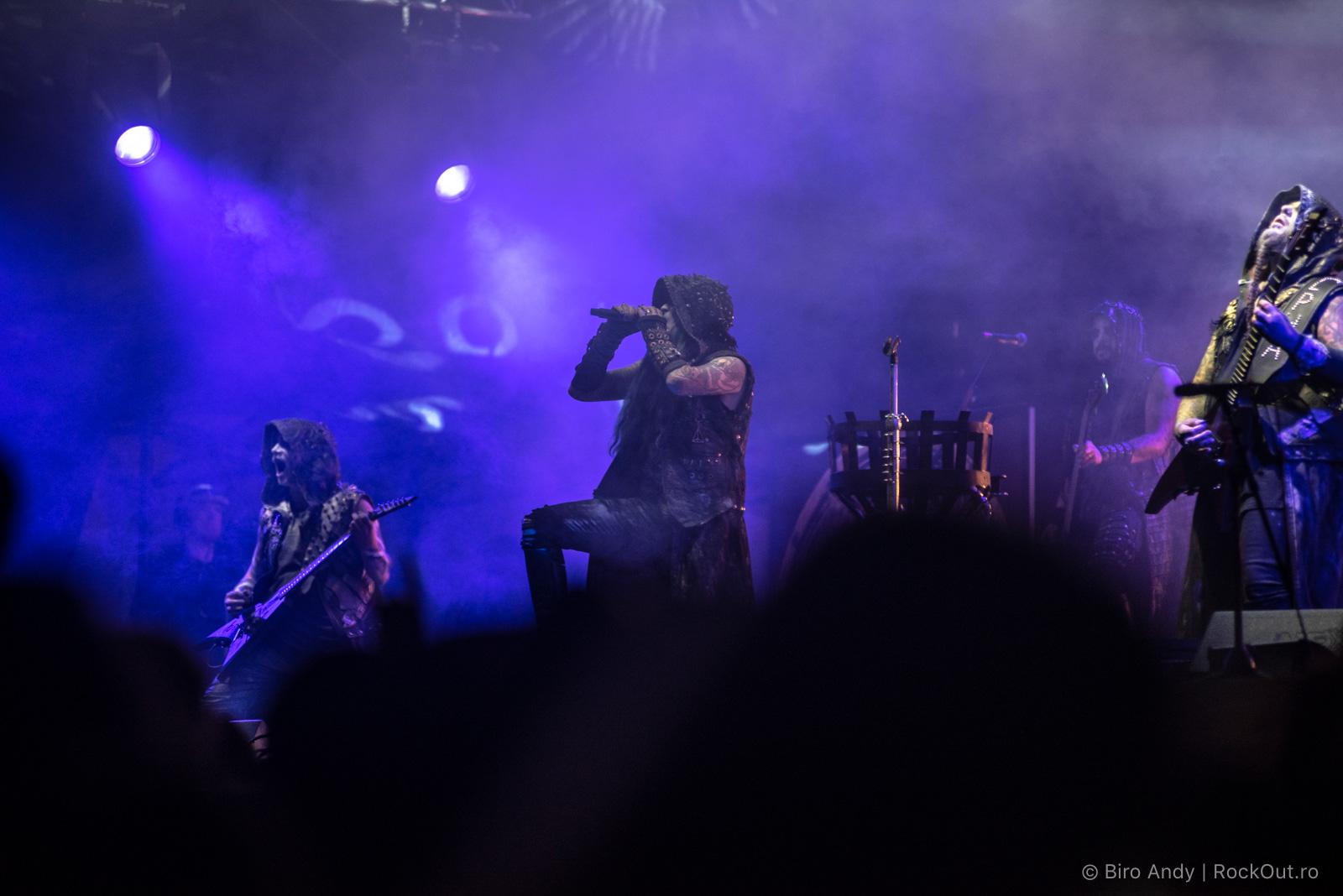 Rockstadt Extreme Fest Day 1 -199