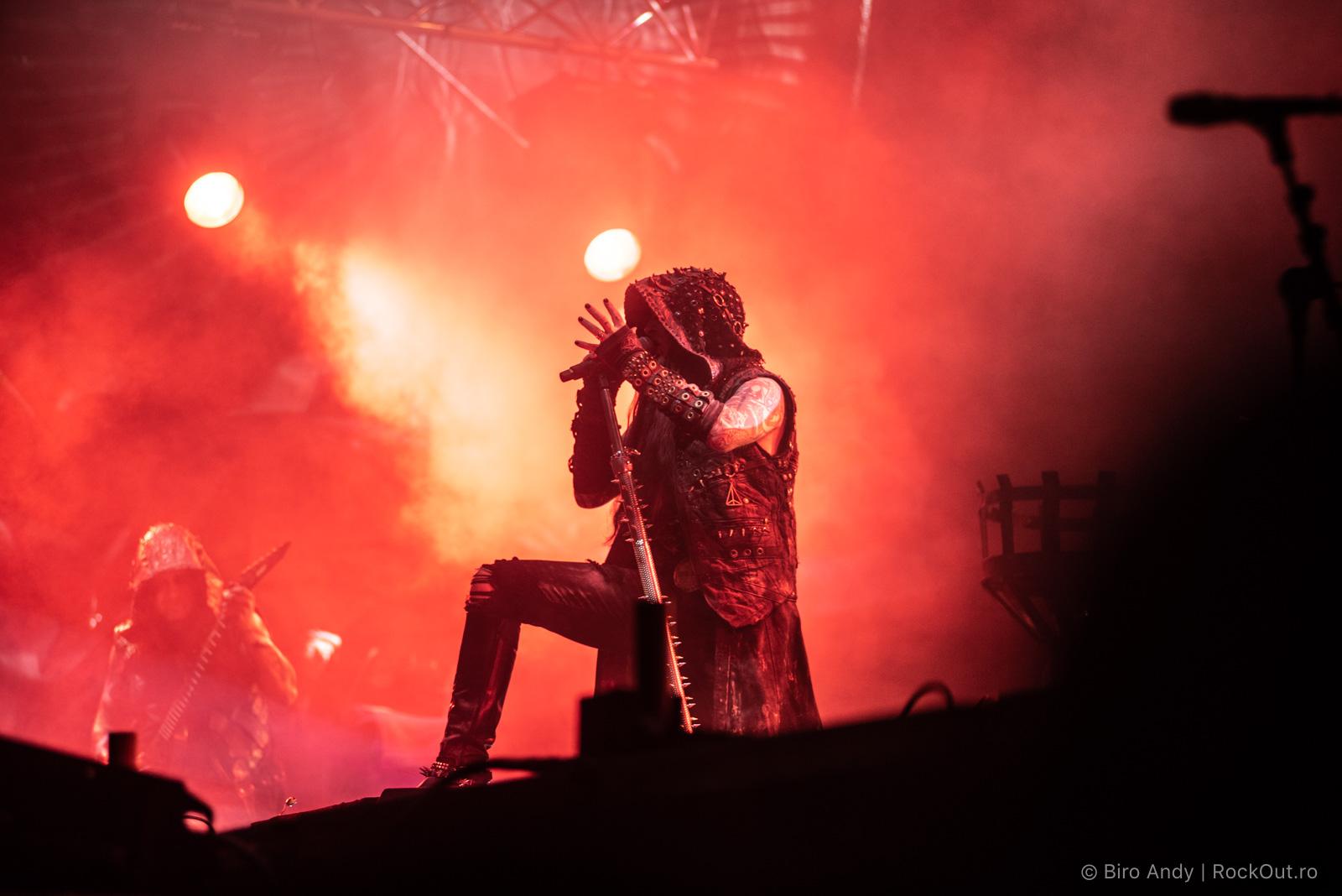 Rockstadt Extreme Fest Day 1 -202