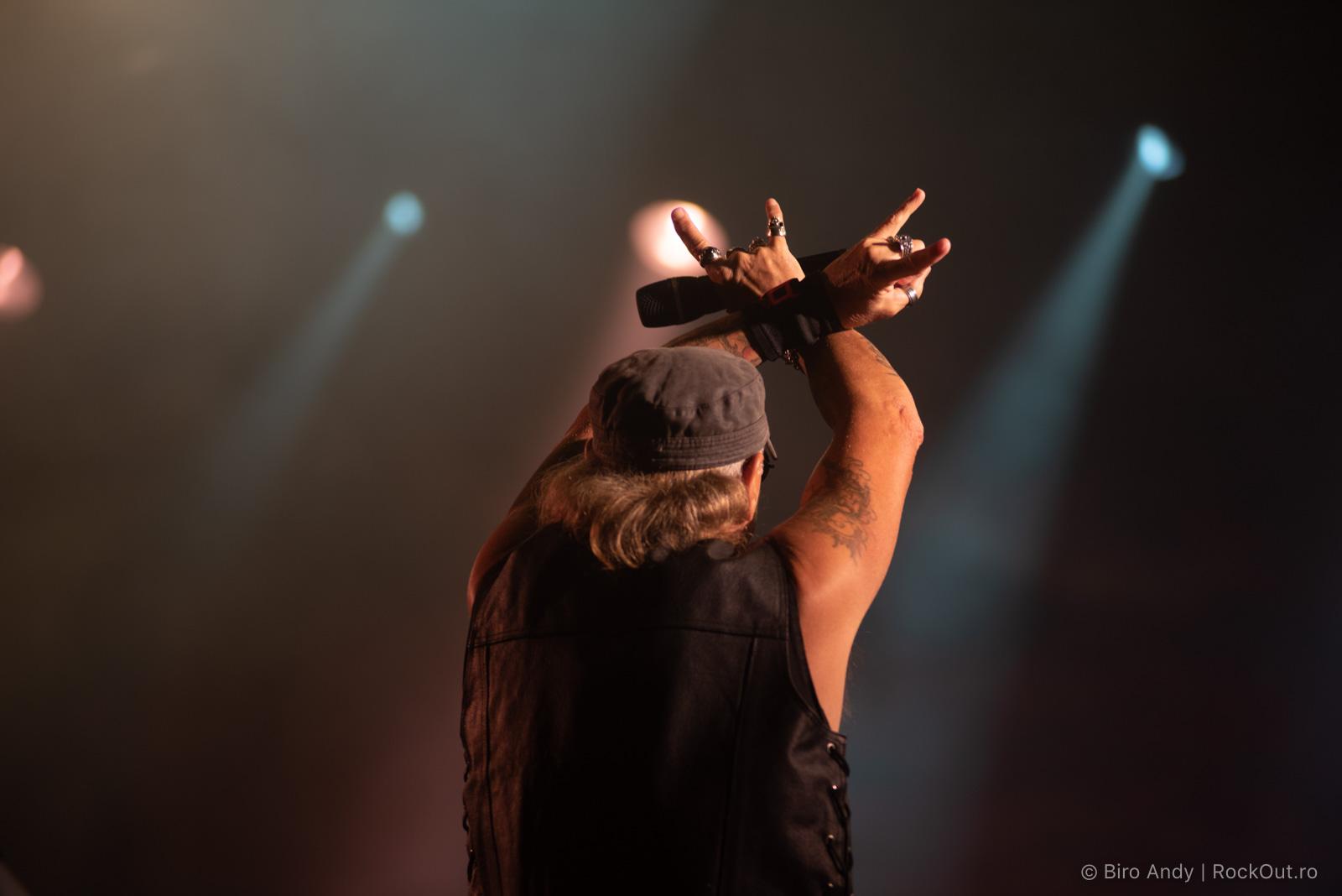 Rockstadt Extreme Fest Day 1 -207