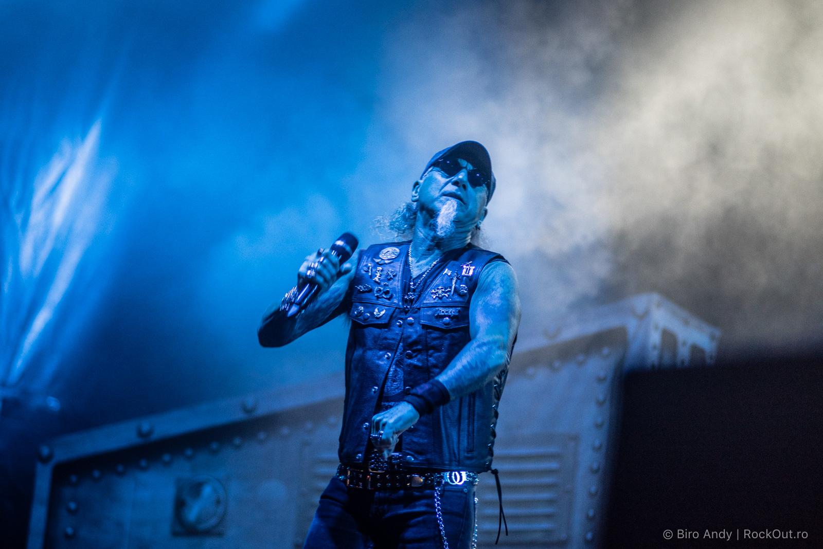 Rockstadt Extreme Fest Day 1 -213