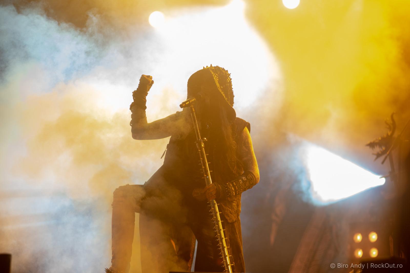 Rockstadt Extreme Fest Day 1 -215