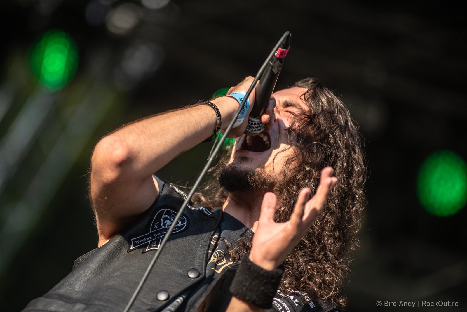 Rockstadt Extreme Fest Day 1 -27