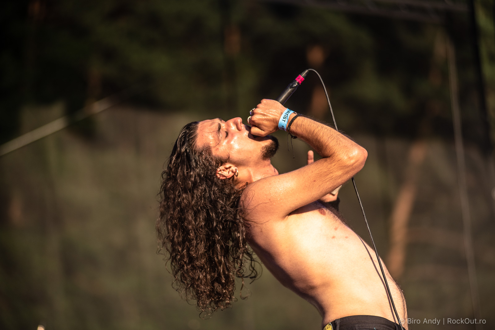 Rockstadt Extreme Fest Day 1 -35