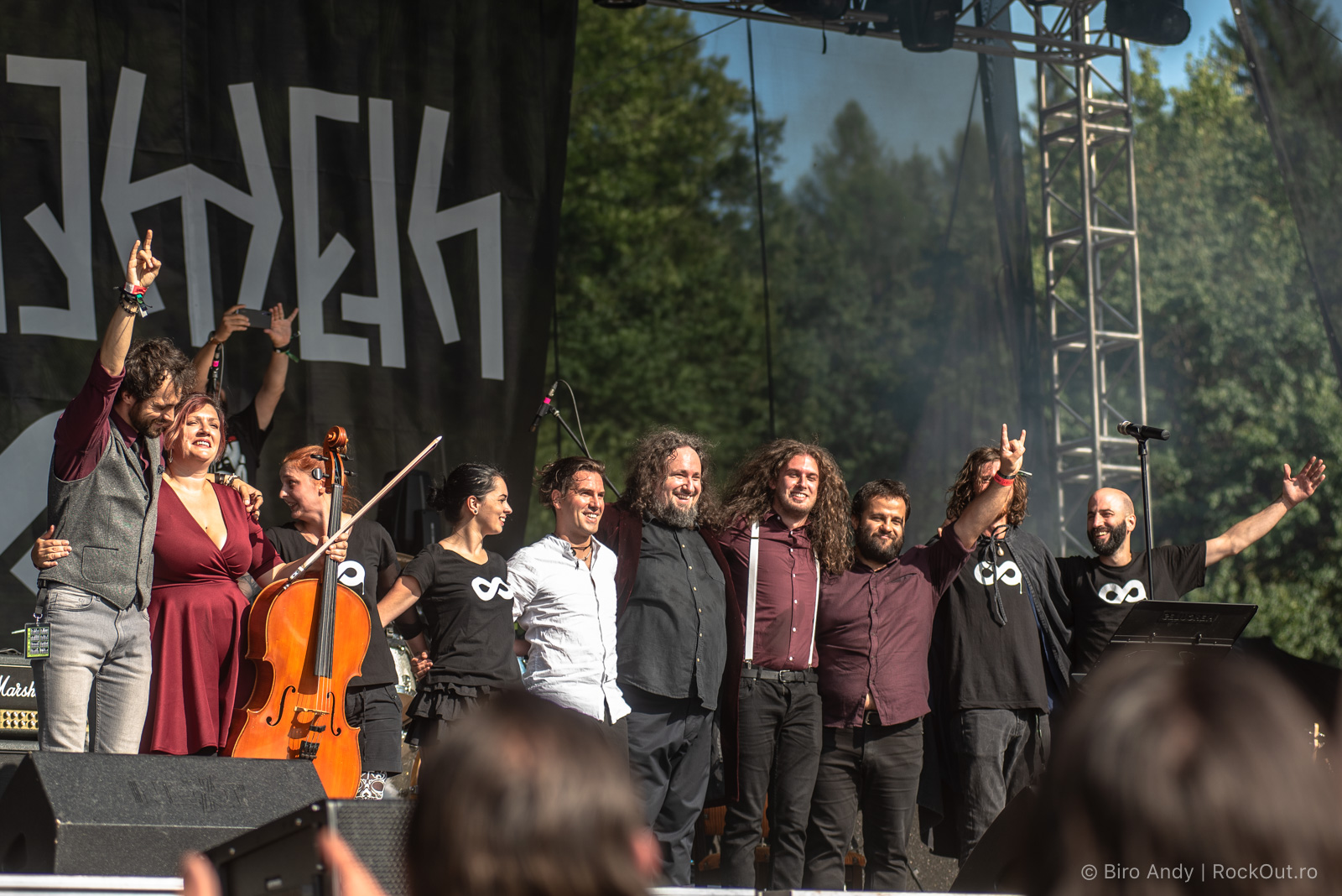Rockstadt Extreme Fest Day 1 -37