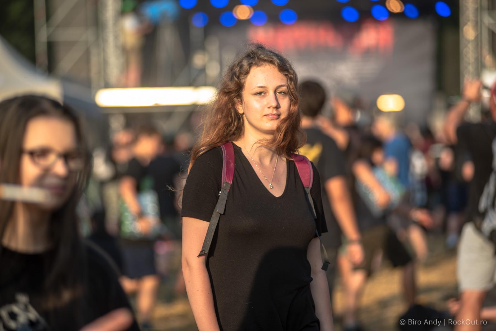 Rockstadt Extreme Fest Day 1 -38