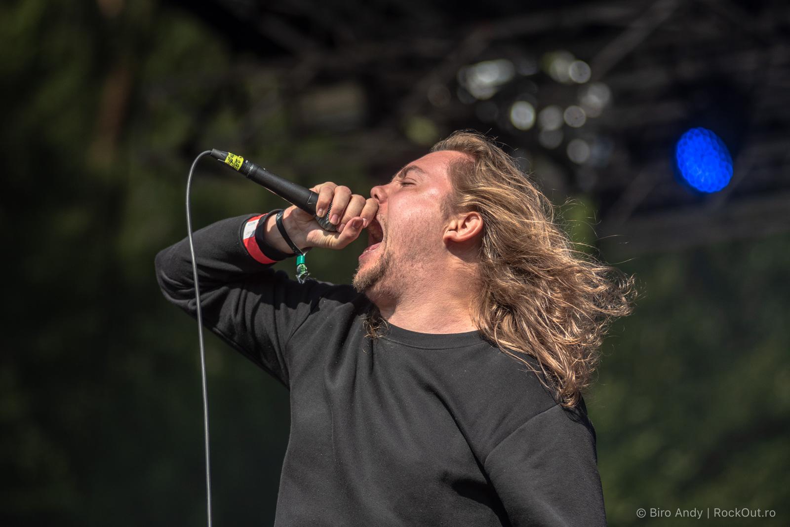 Rockstadt Extreme Fest Day 1 -40