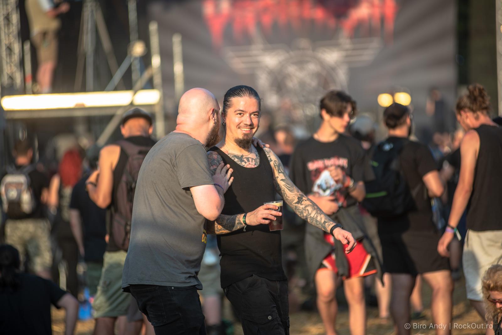 Rockstadt Extreme Fest Day 1 -41