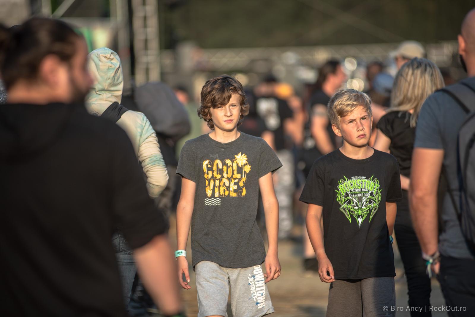 Rockstadt Extreme Fest Day 1 -42