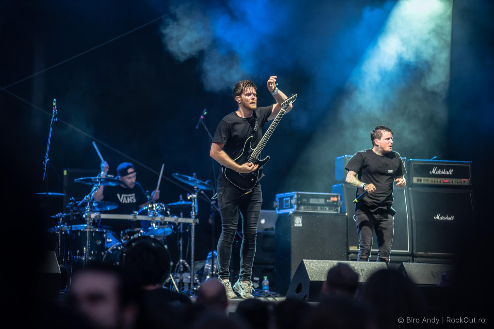 Rockstadt Extreme Fest Day 1 -44