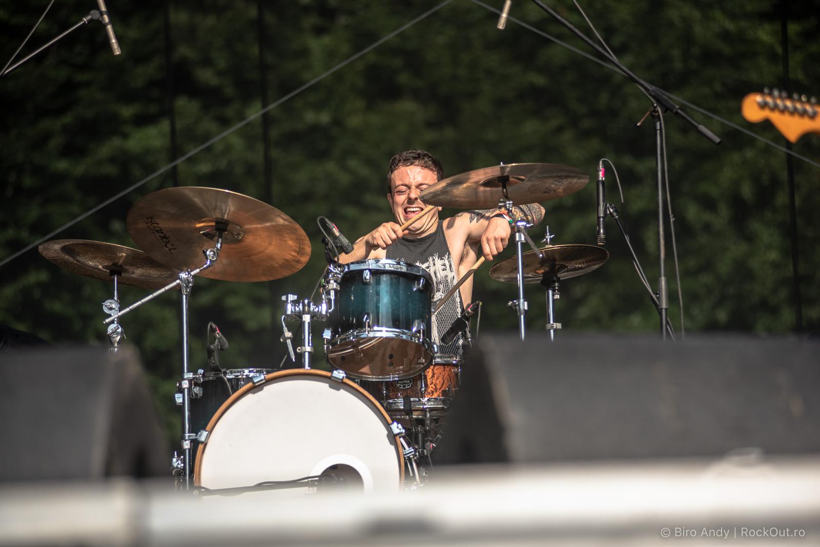 Rockstadt Extreme Fest Day 1 -46