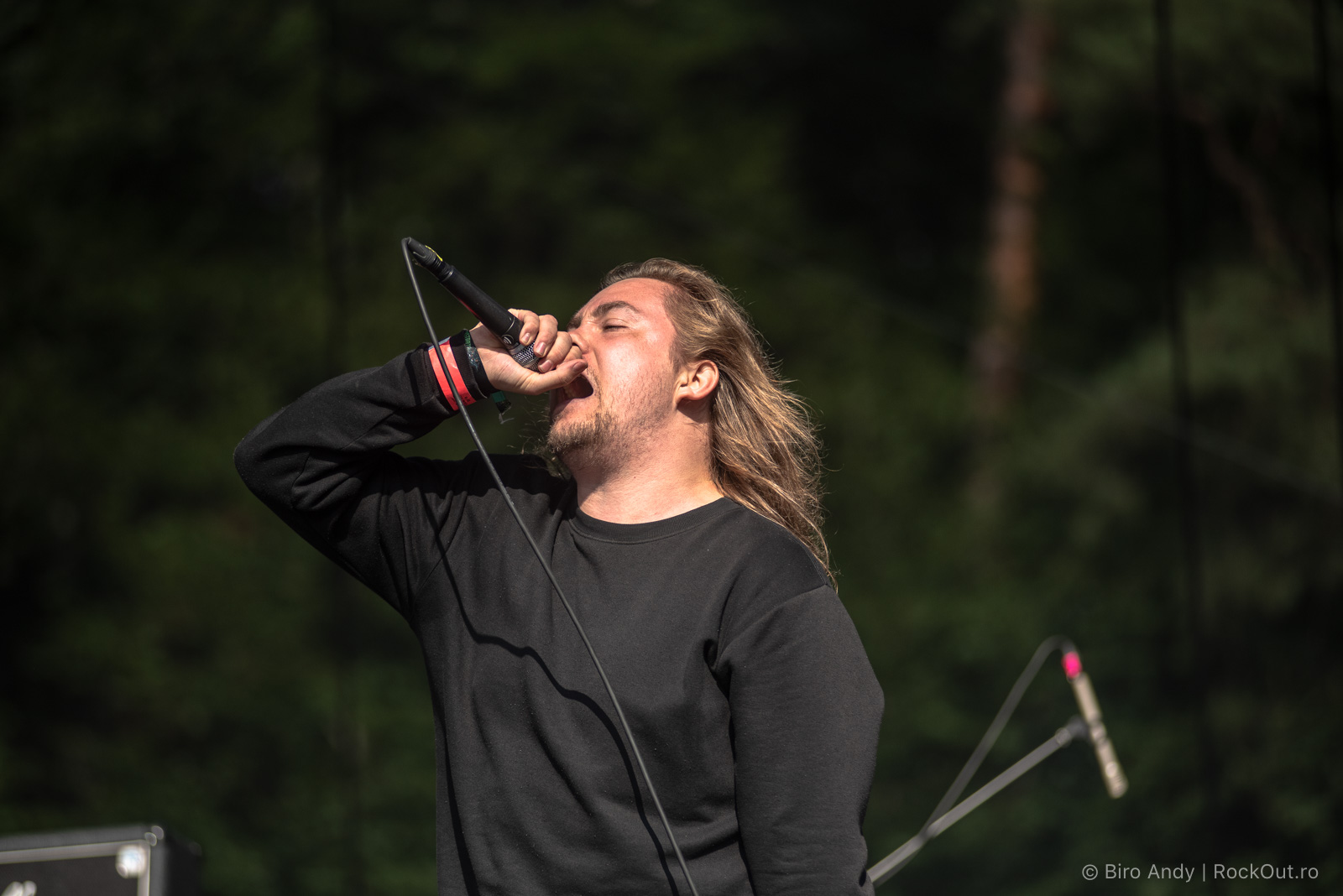 Rockstadt Extreme Fest Day 1 -47
