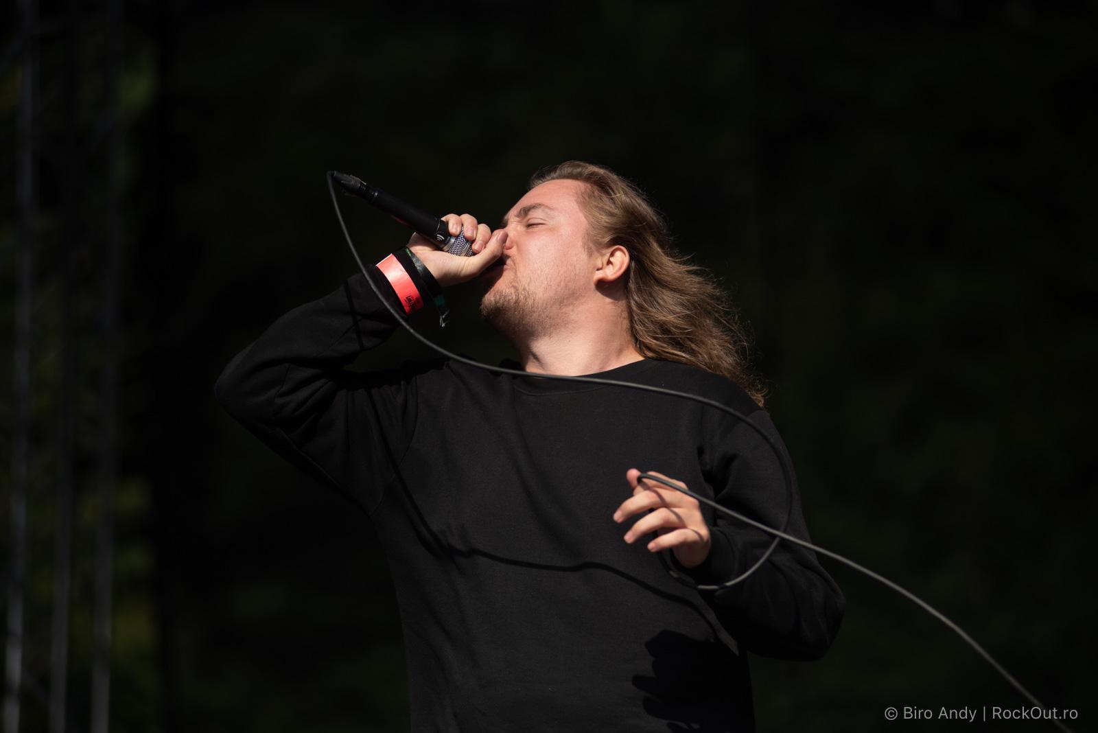 Rockstadt Extreme Fest Day 1 -48