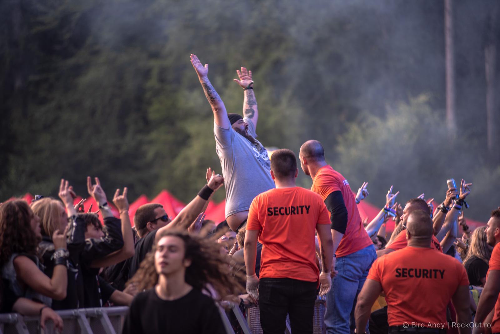 Rockstadt Extreme Fest Day 1 -55