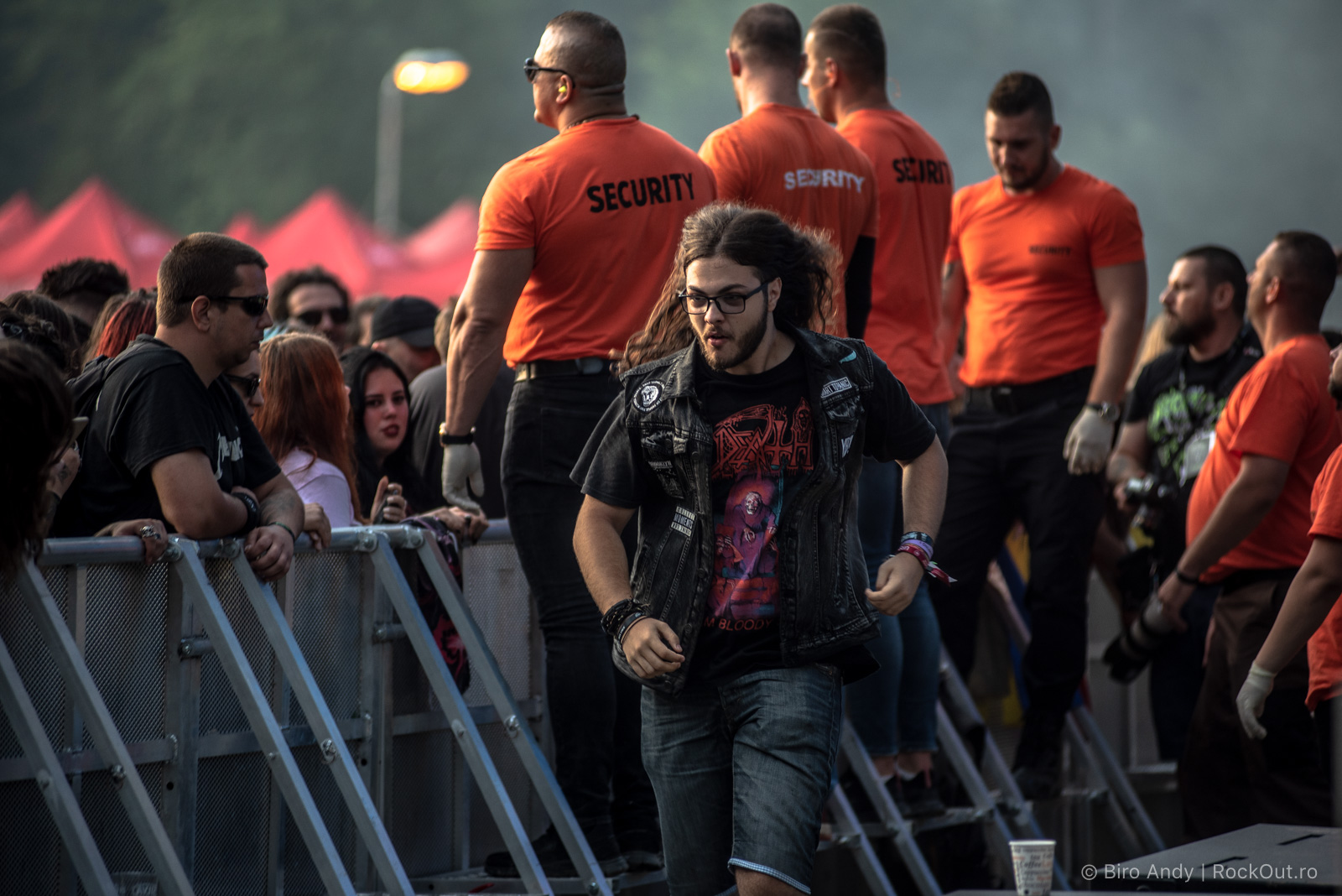 Rockstadt Extreme Fest Day 1 -56