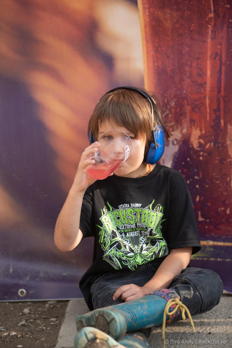 Rockstadt Extreme Fest Day 1 -60
