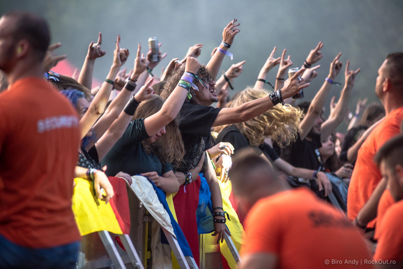 Rockstadt Extreme Fest Day 1 -63