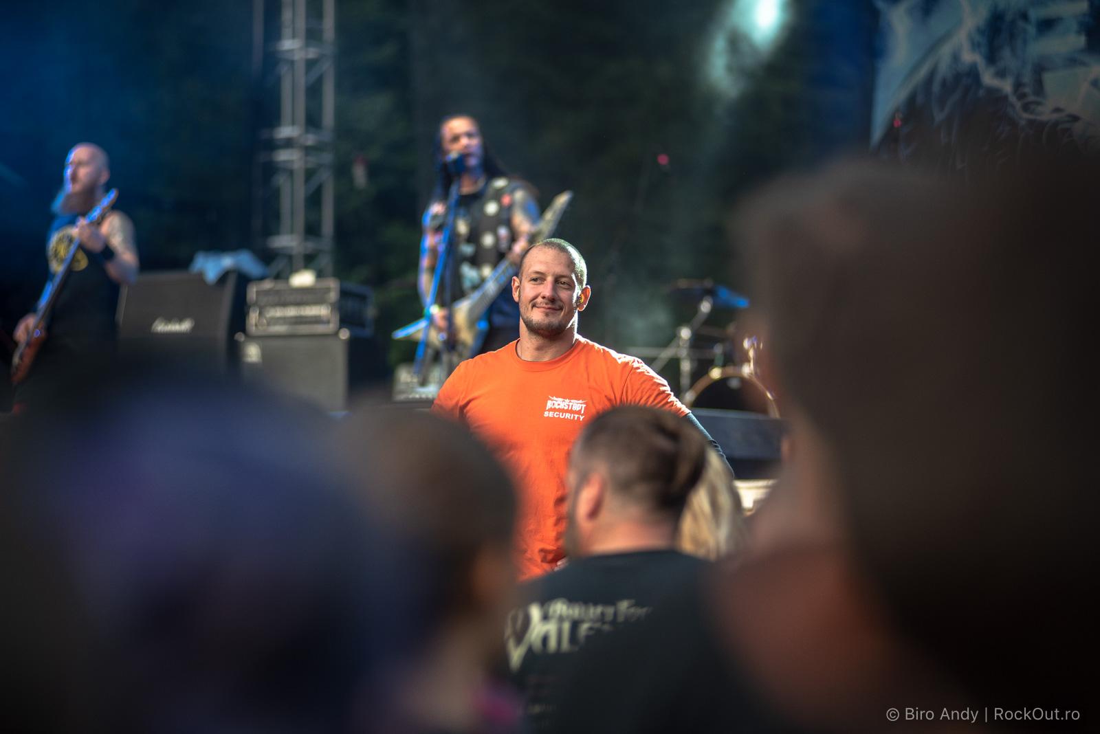 Rockstadt Extreme Fest Day 1 -65