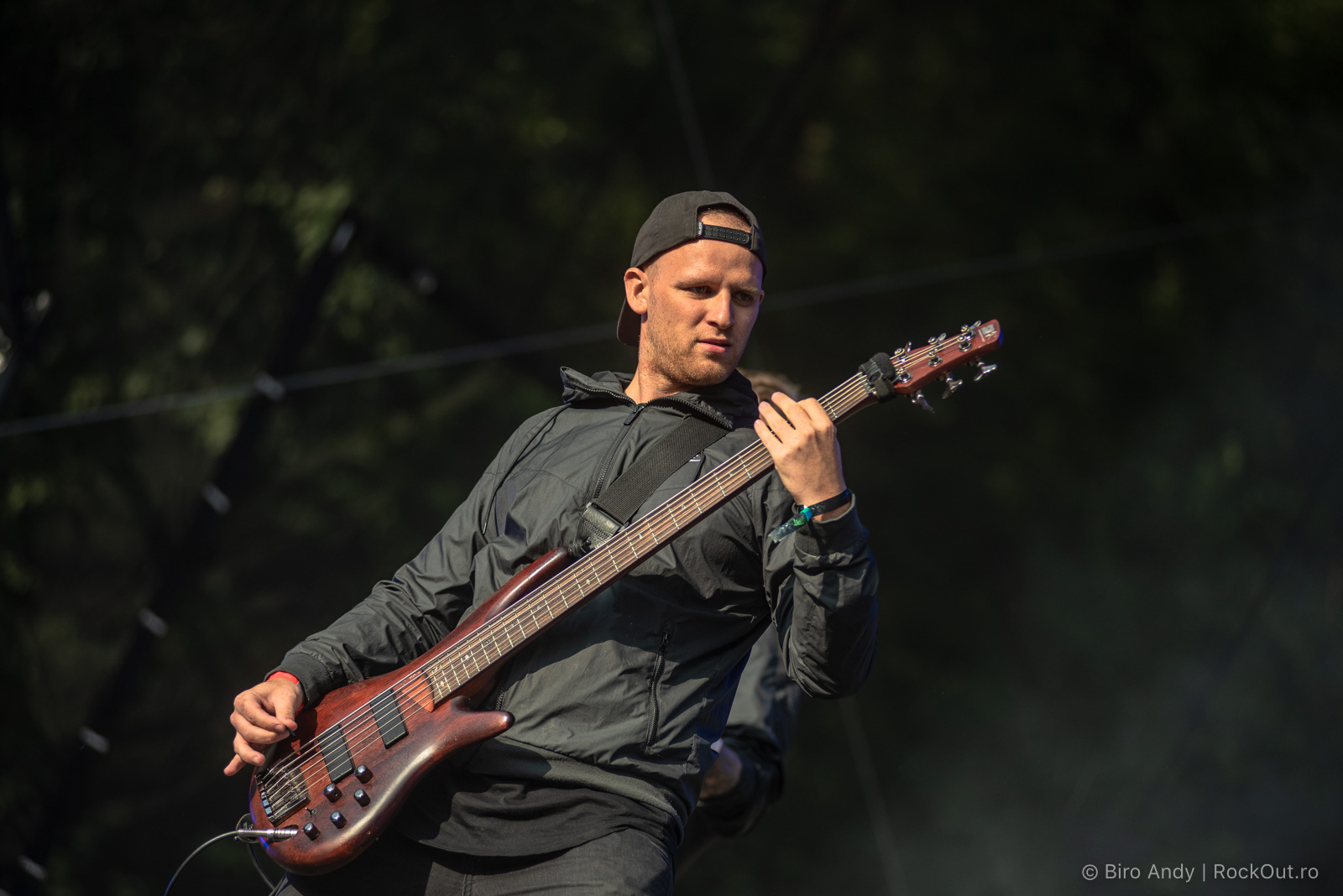 Rockstadt Extreme Fest Day 1 -67