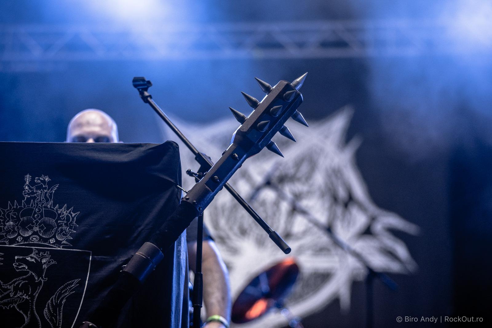 Rockstadt Extreme Fest Day 1 -69