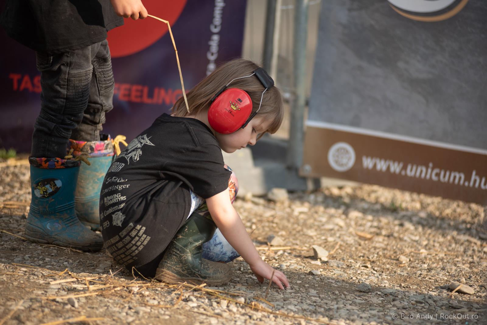 Rockstadt Extreme Fest Day 1 -75