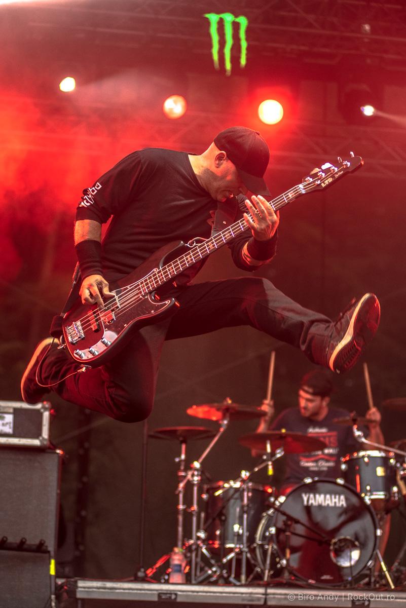 Rockstadt Extreme Fest Day 1 -78