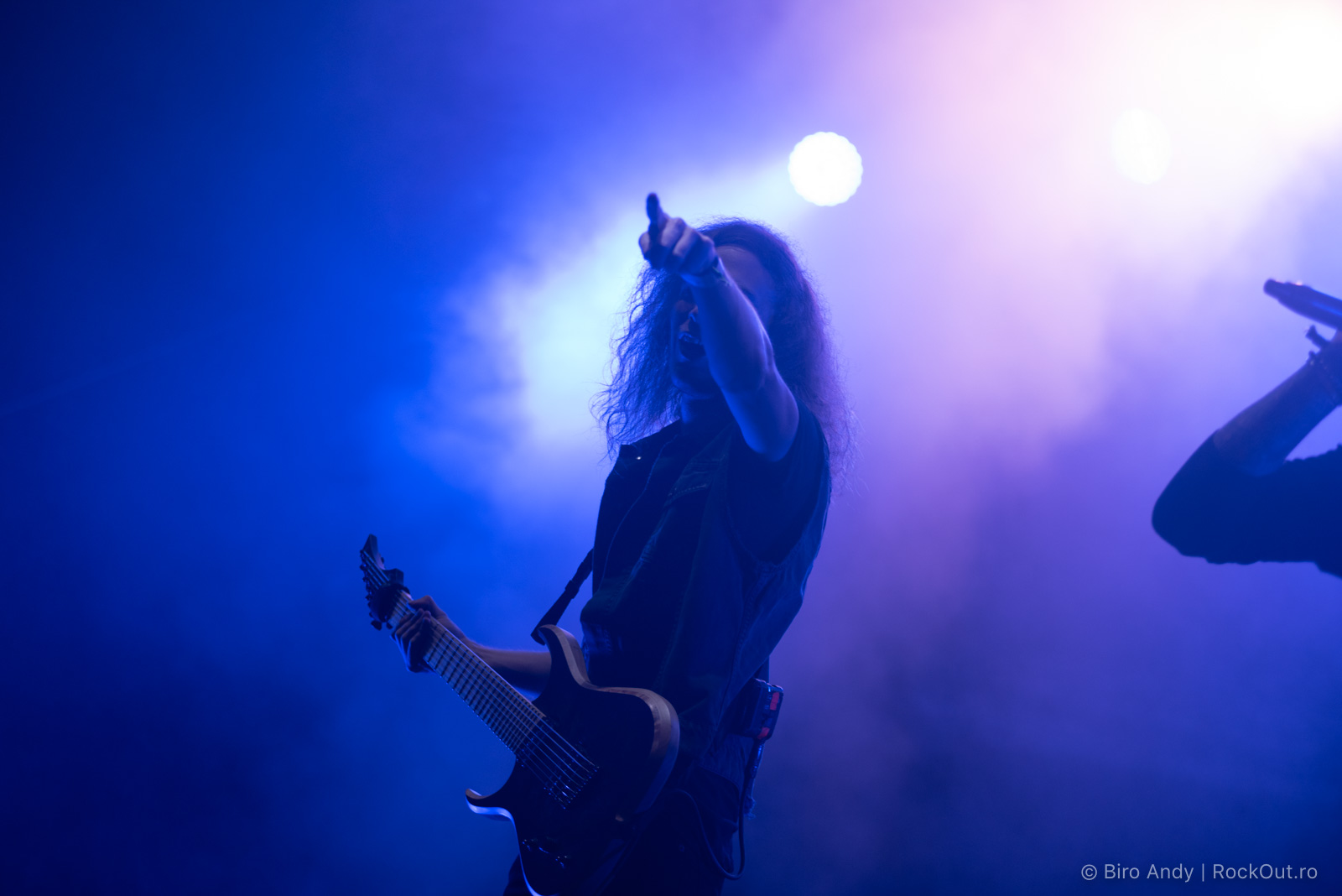 Rockstadt Extreme Fest Day 1 -88