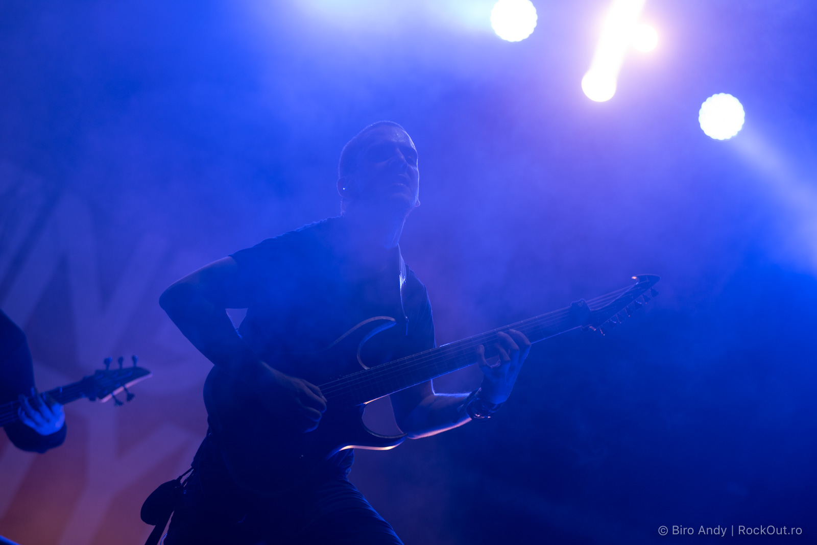 Rockstadt Extreme Fest Day 1 -92