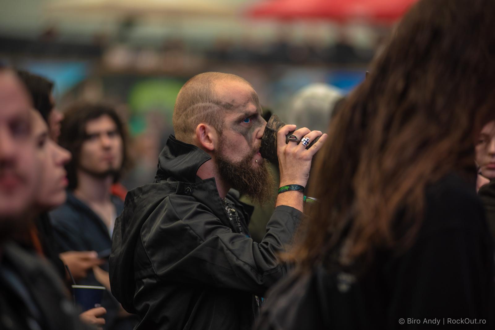 Rockstadt Extreme Fest Day 1 -99