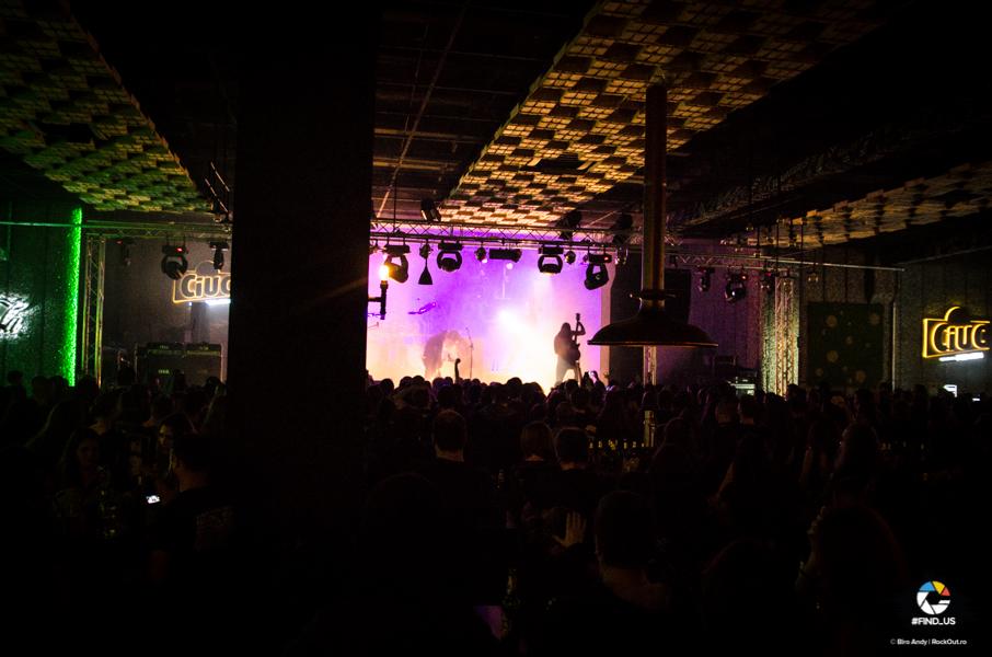 rockstadt-indoor-2-110