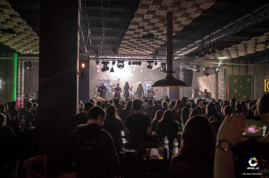 rockstadt-indoor-2-41
