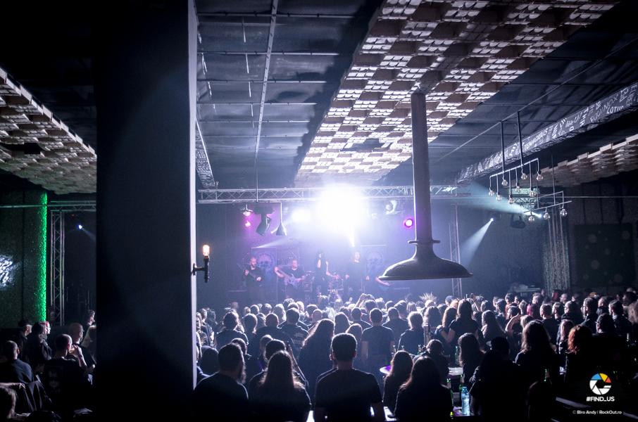 rockstadt-indoor-2-42