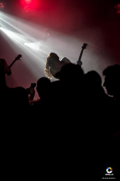 rockstadt-indoor-2-78