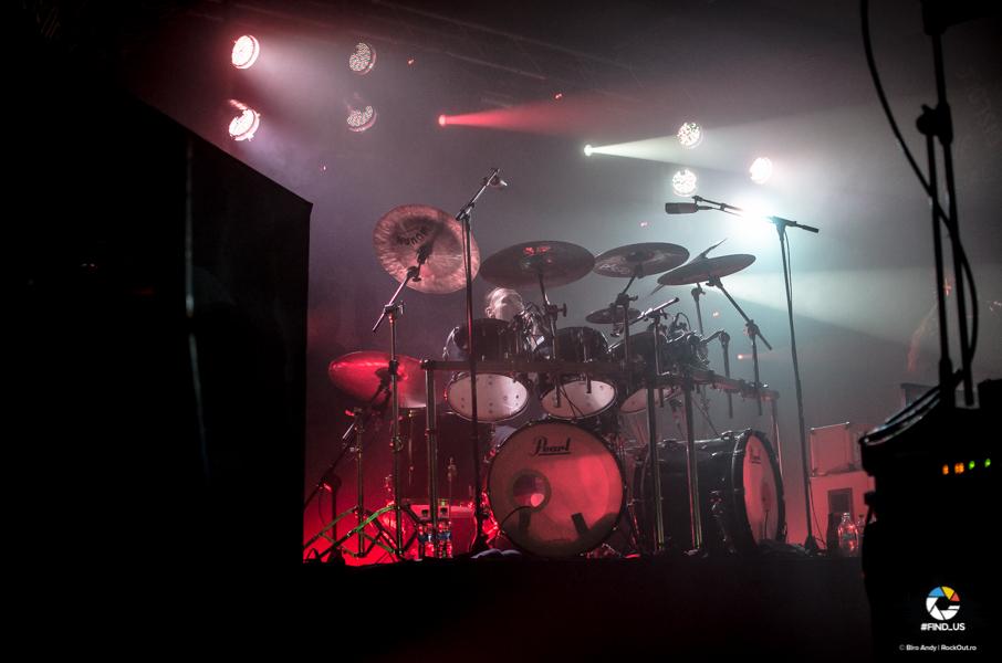 rockstadt-indoor-2-85