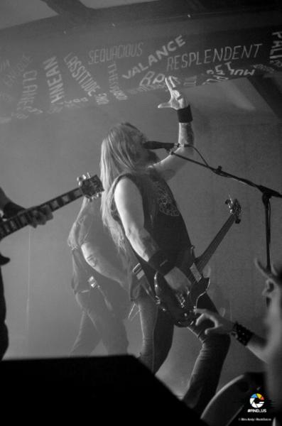 rockstadt-indoor-2-88