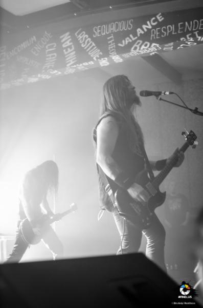 rockstadt-indoor-2-89
