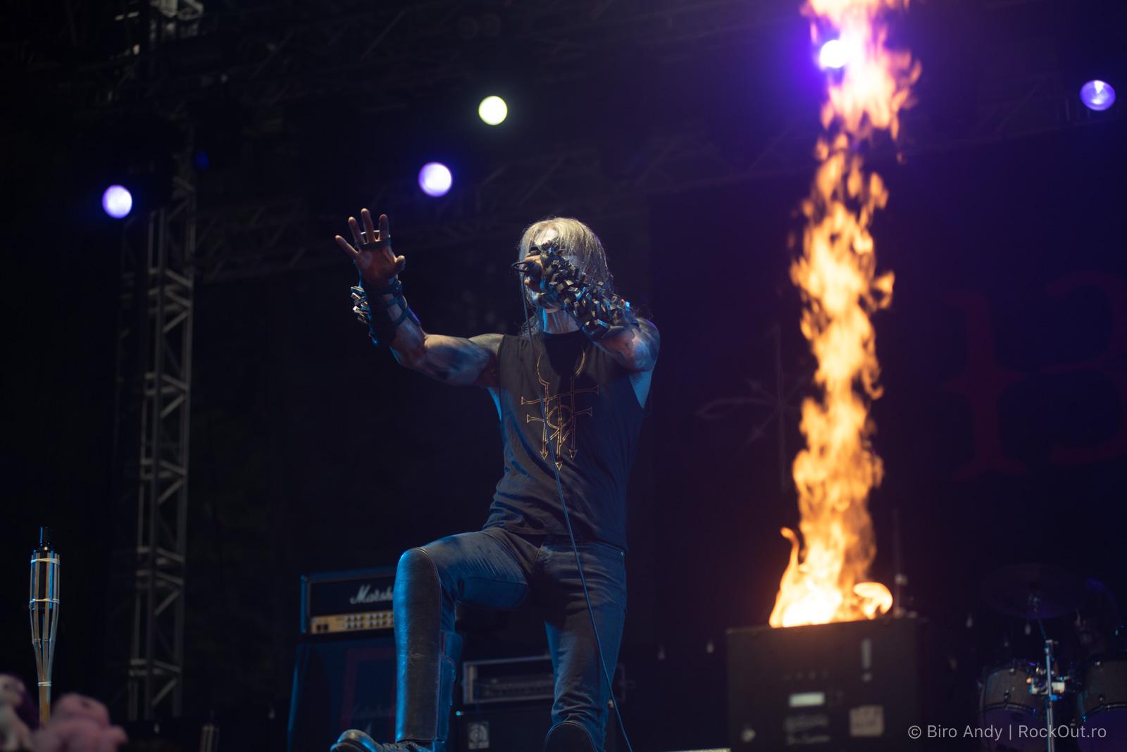 Rockstadt Extreme Fest Day 1 -101