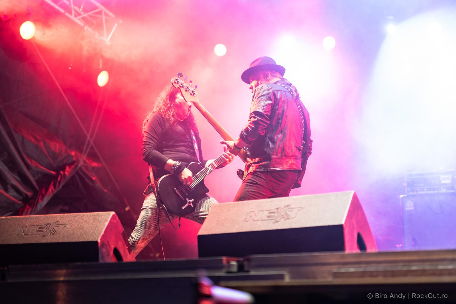 Rockstadt Extreme Fest Day 1 -105