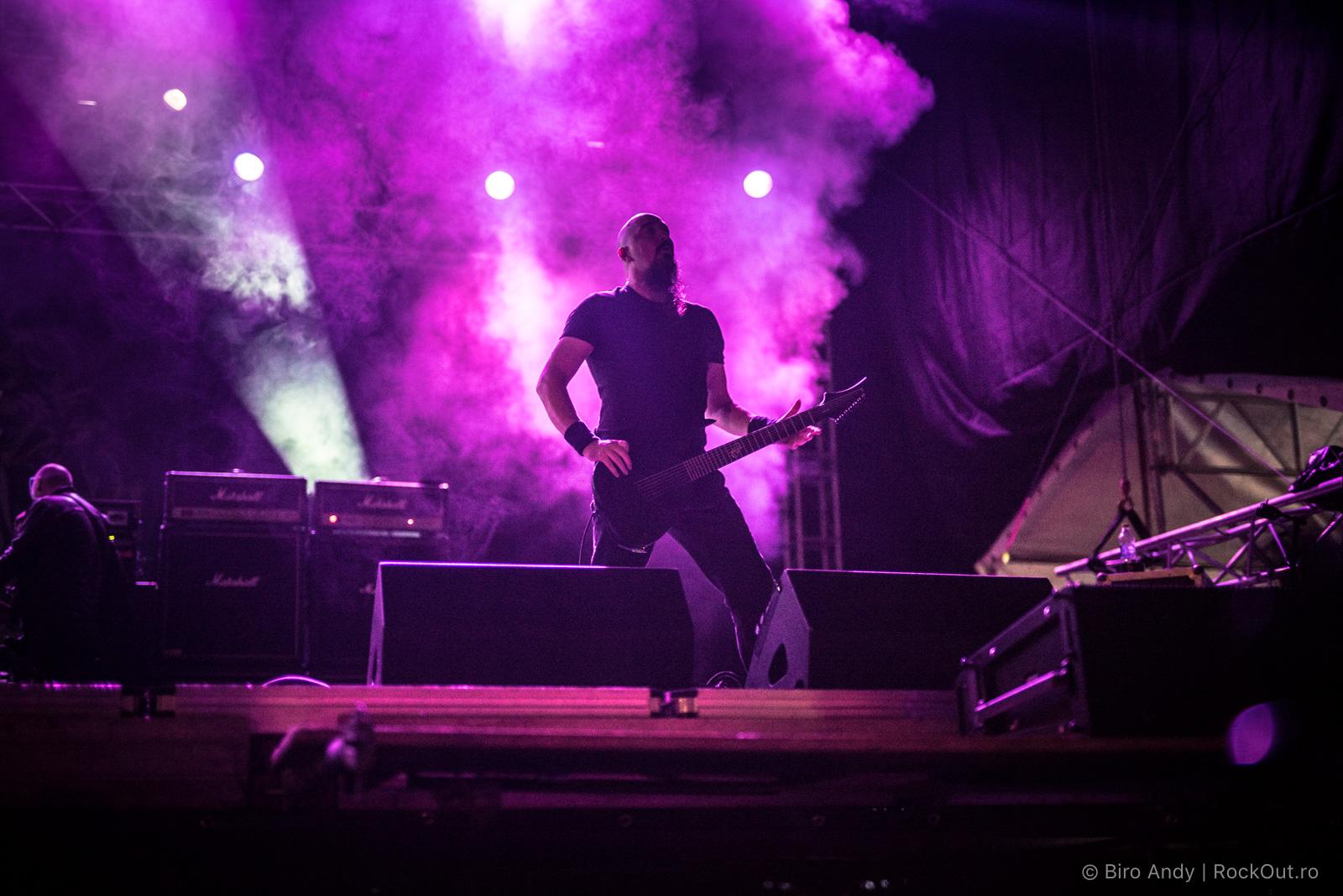 Rockstadt Extreme Fest Day 1 -114