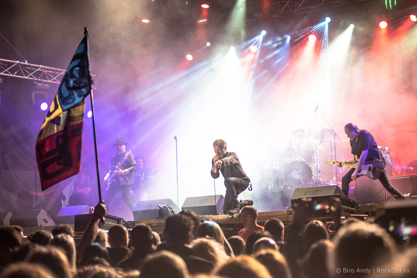 Rockstadt Extreme Fest Day 1 -120