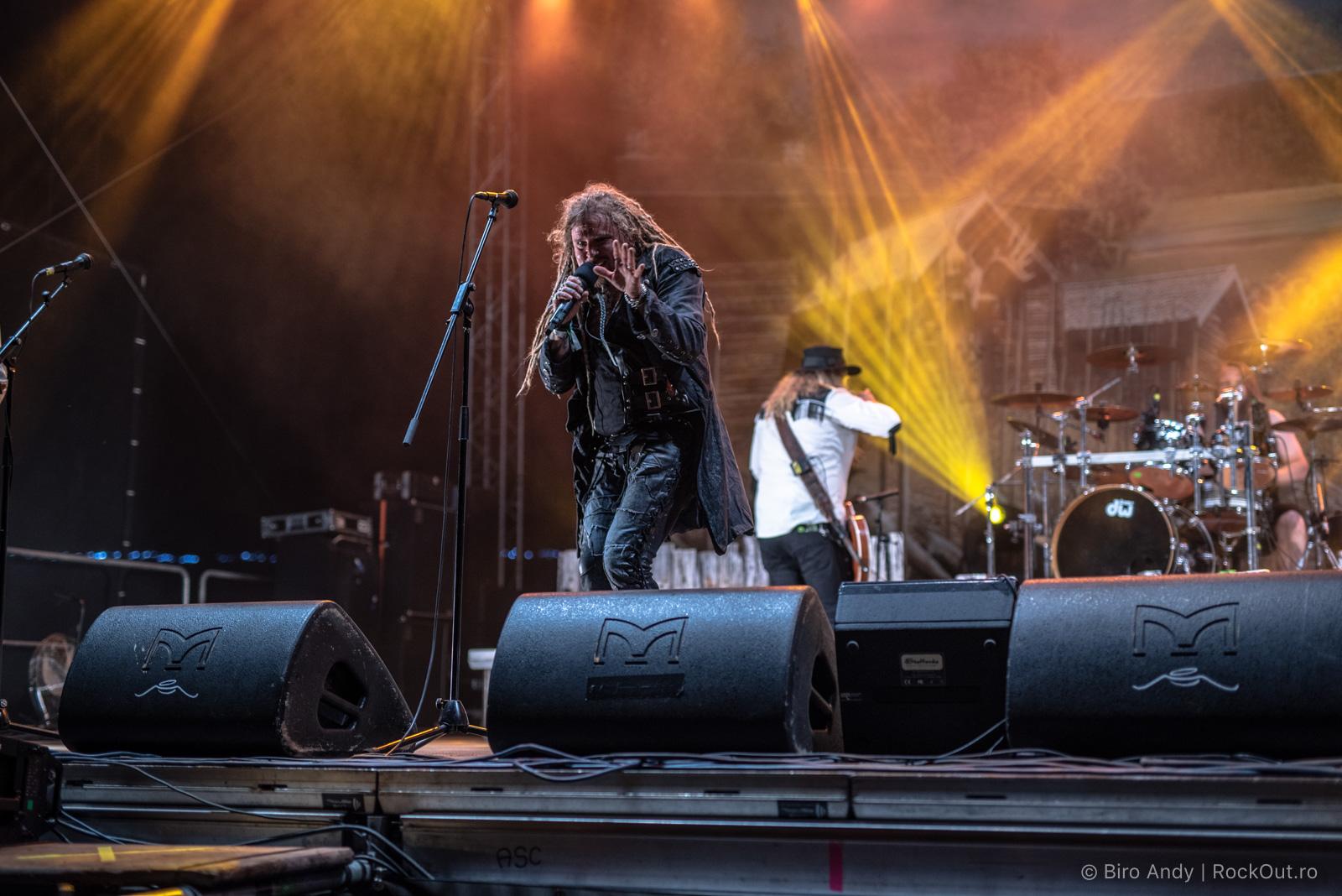 Rockstadt Extreme Fest Day 1 -150