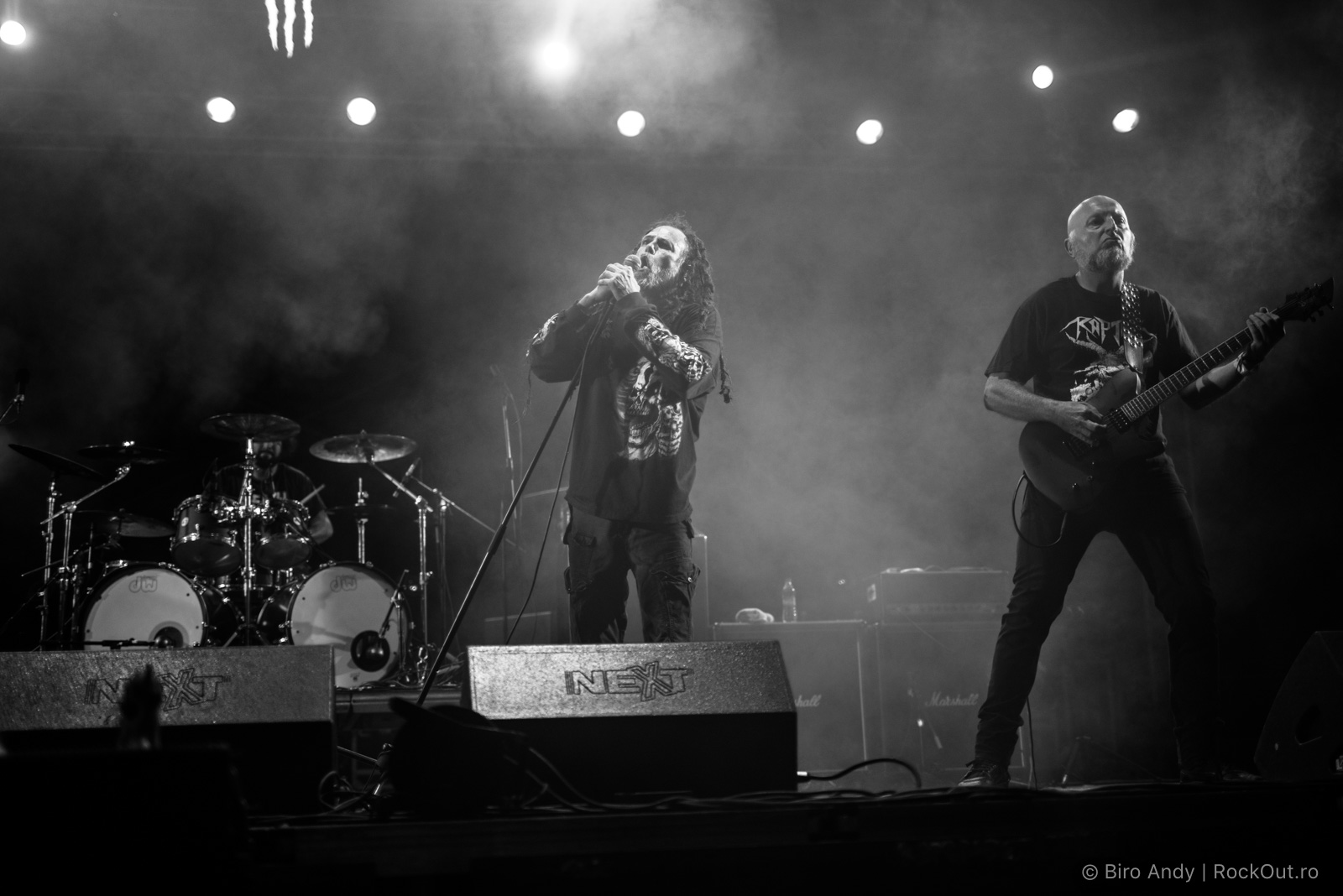 Rockstadt Extreme Fest Day 1 -164